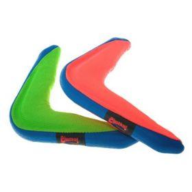 Boomerang Chuckit! (Boomerang)