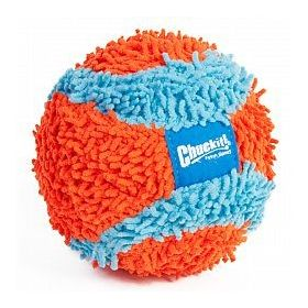 Balle Soft Chuckit! (Indoor Ball)