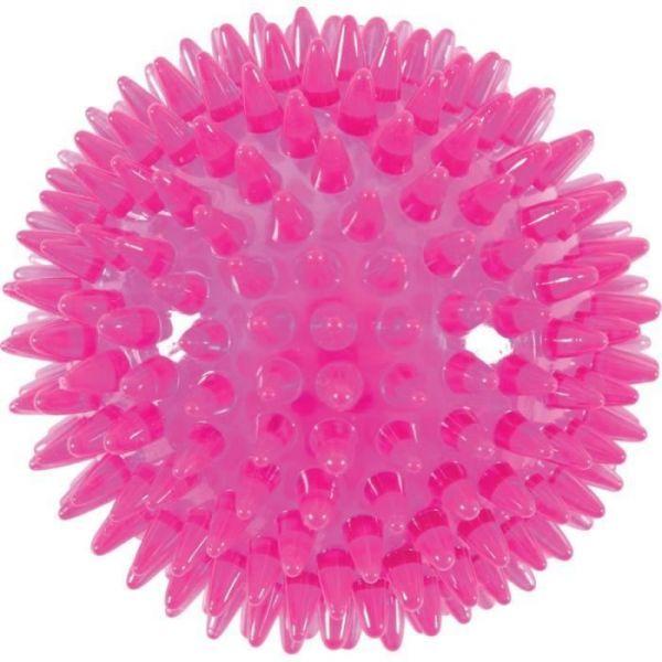 Balle Picot Pop - Zolux