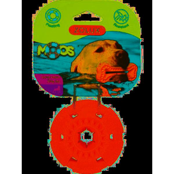 Balle Moos - Zolux