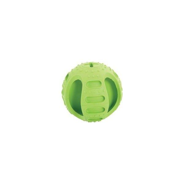 Balle à os et battonnets - Bone Ball - Zolux