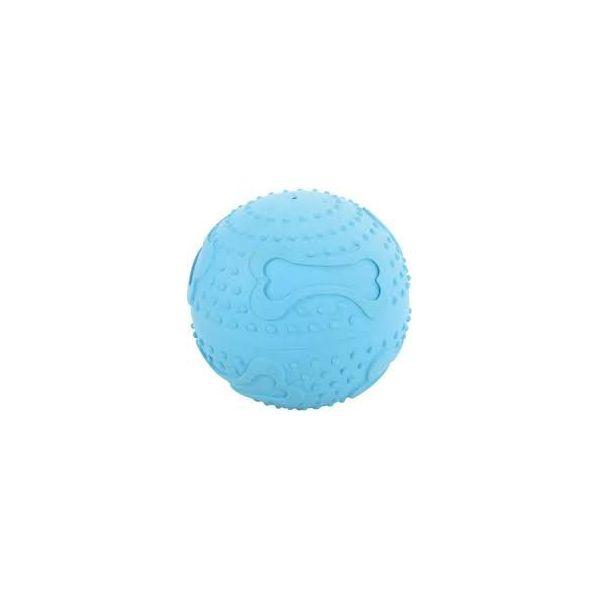 Balle à friandises - Zolux