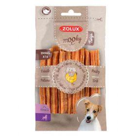 Mooky Premium Twigs - Zolux