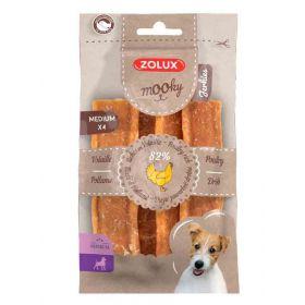 Mooky Premium Jerkies - Zolux
