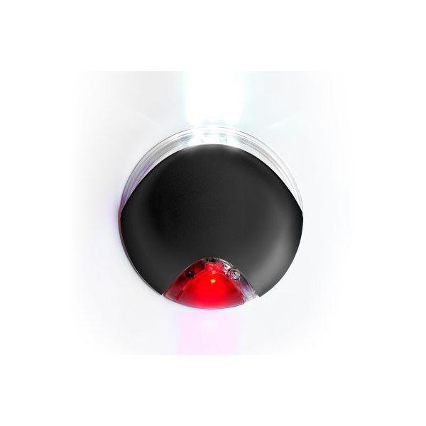 LED pour laisse - Flexi