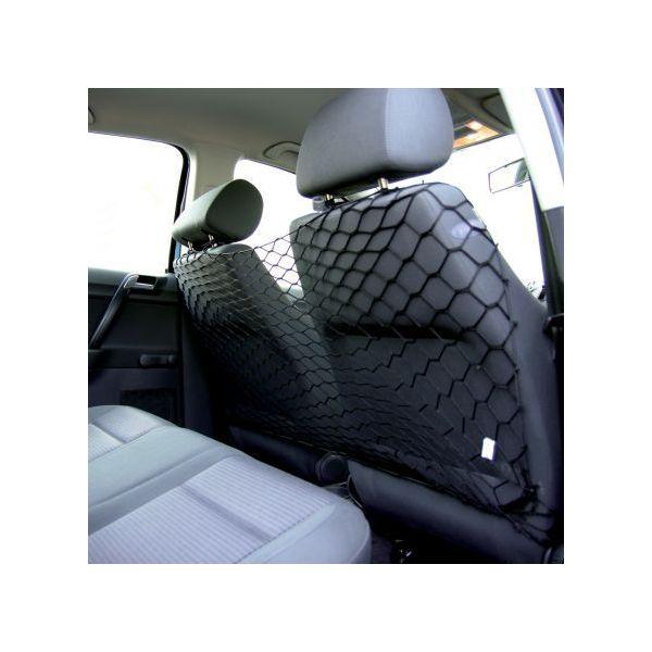 Filet de sécurité auto - Zolux