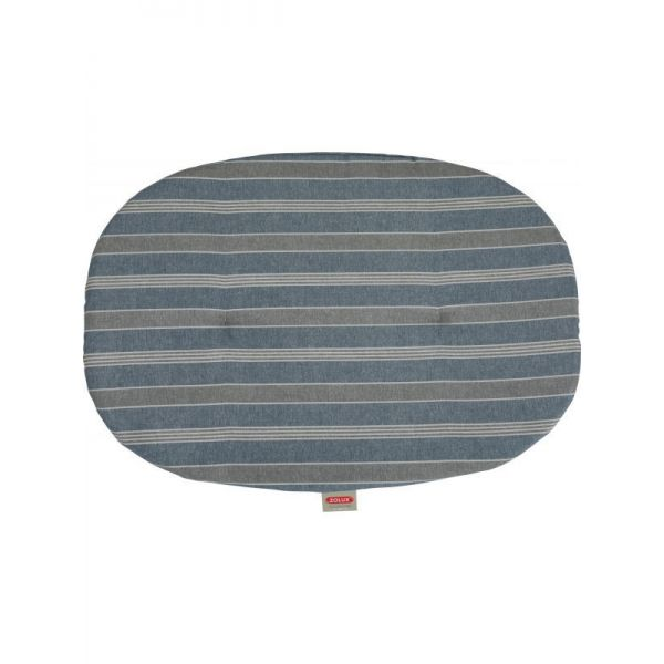 Coussin Ouate Sleep One Transat - Zolux