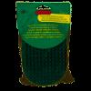 Brosse ramasse poils spécial textiles - Zolux