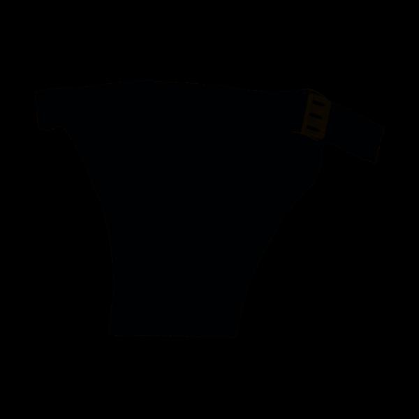 Culottes hygnéniques - Zolux