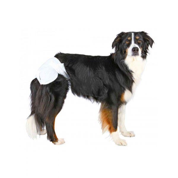 Couche pour chien femelle x12 - Trixie