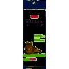 Sacs de protection pour bac à litière - Zolux