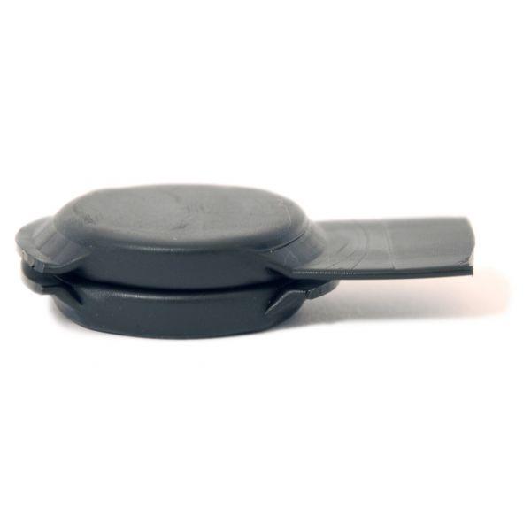 Aimant Top-Matic MULTI ou MAXI Power-Clip pour système magnétique