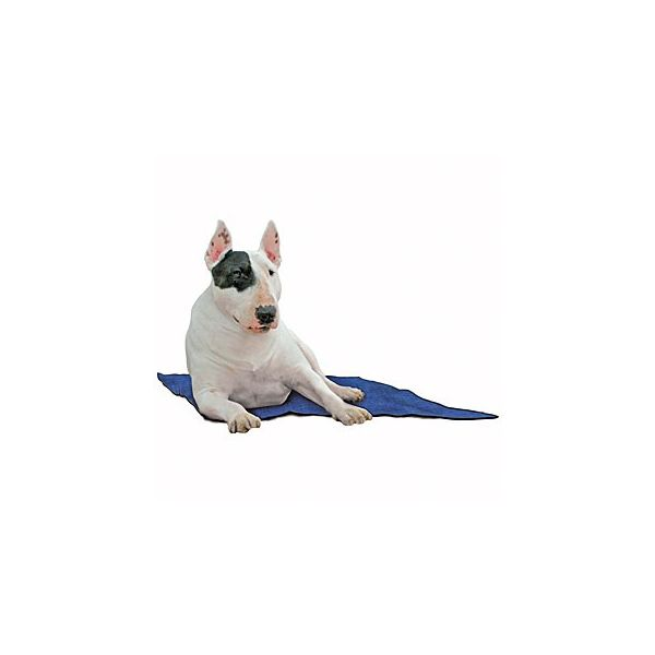 Aqua coolkeeper 'Cooling mat' tapis rafraîchissant