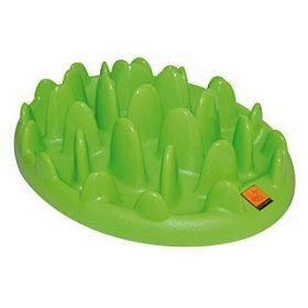 Green Slow food - Gamelle Anti Glouton