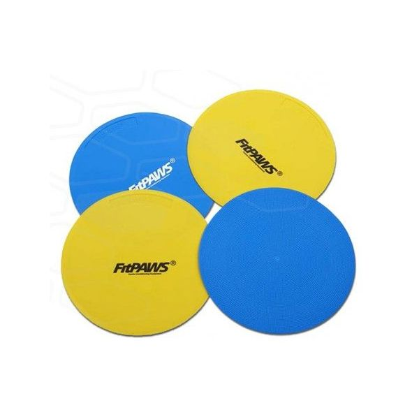 FitPAWS® Targets (Cibles FitPAWS®)