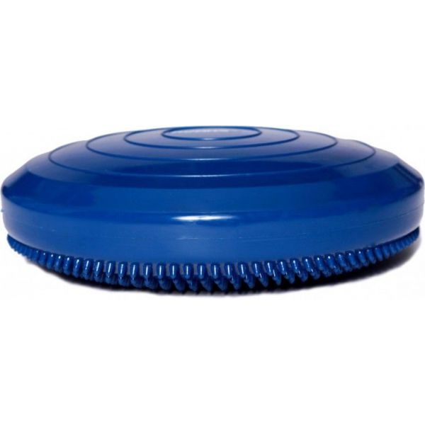 FitPAWS® Balance Discs