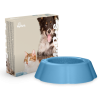 Fontaine pour animaux domestiques - My Pet Frosty Bowl