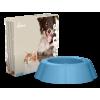 Gamelle rafraichissante pour animaux domestiques - My Pet Frosty Bowl