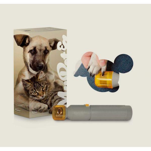 Pédicure pour Animaux de Compagnie - My Pet Paws