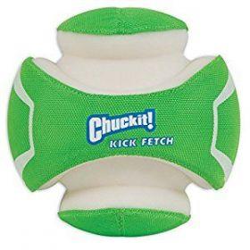 Ballon Chuckit! (Kick Fetch Max Glow)