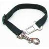 Laisse ceinture de sécurité 20mm - Wouapy
