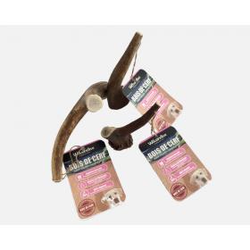 Bois de cerf - Wouandise