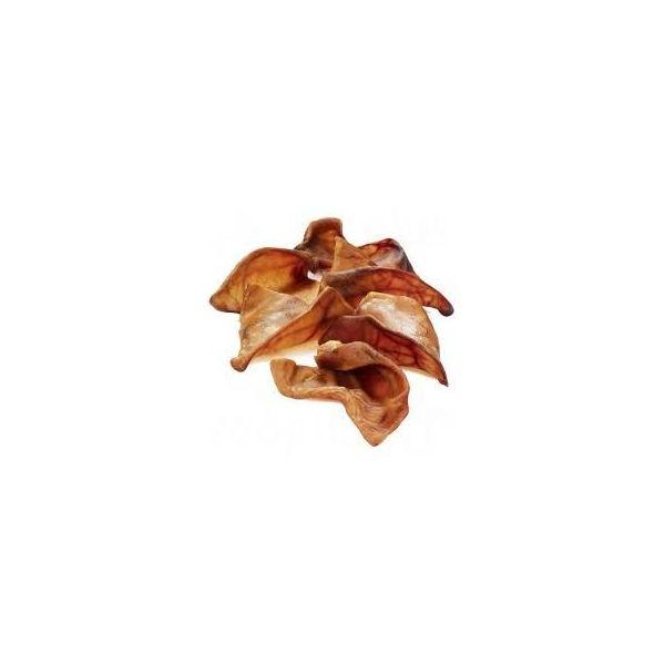 Oreilles de porc - Wouandise - Wouapy
