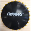 FitPAWS® Paw Pods