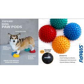 FitPAWS® Paw Pods