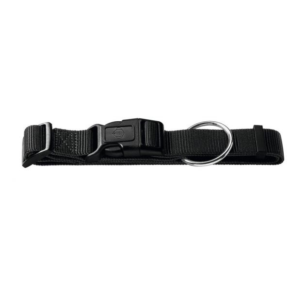 Collier Hunter Ecco Sport Vario Plus