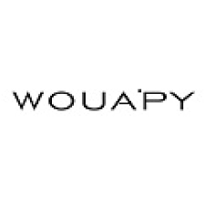 Wouapy